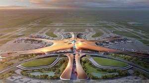 北京新机场文章配图1019-1