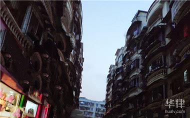 江苏省买房在前拆迁在后先交的购房契税可以申请退税吗