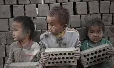 一个过来人给广大被拆迁户的九条血泪教训【上】