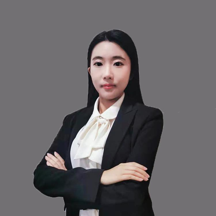 王泉/实习律师