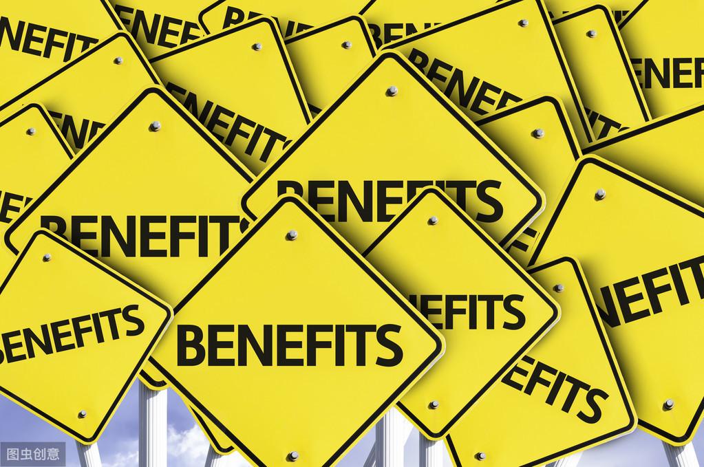 拆迁过程中,拆迁奖励的意义是什么?