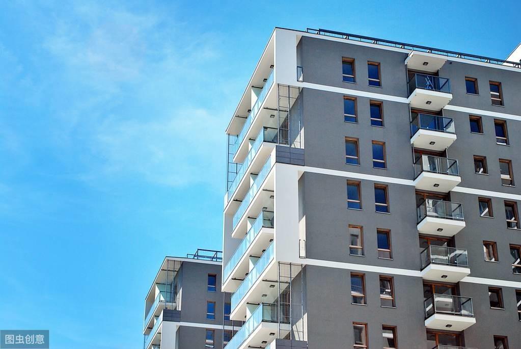 单位集资、没有房产证的房屋,拆迁的时候一样能获得补偿!