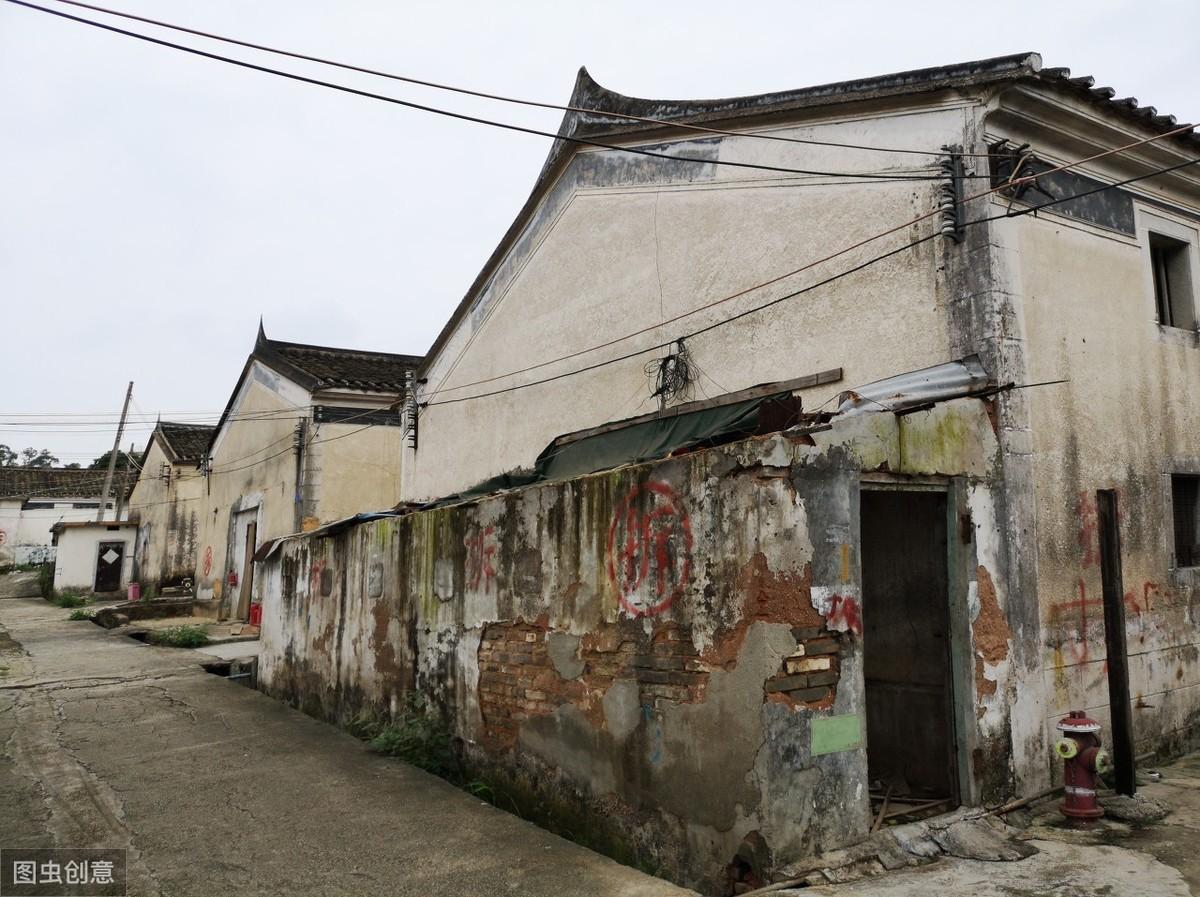 重点分析:国家公房拆迁如何补偿?
