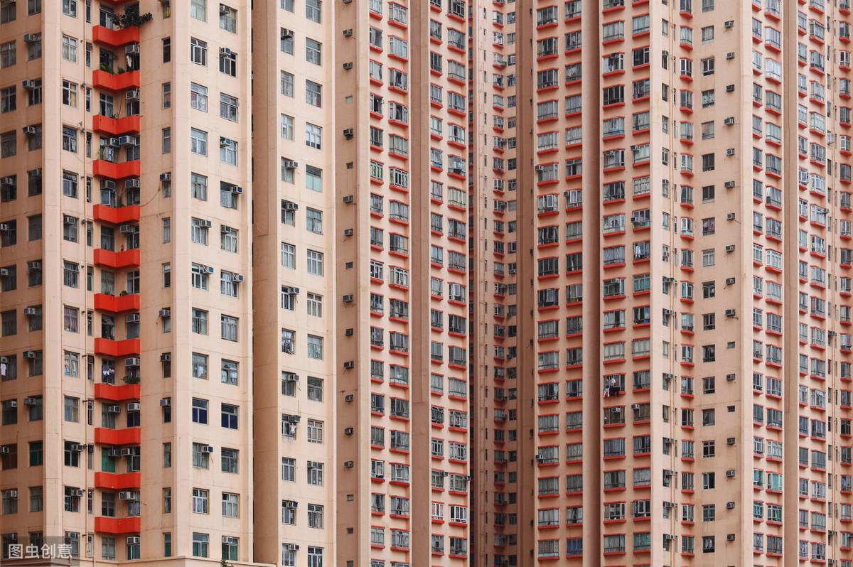 如何分割拆迁安置房屋和补偿款?