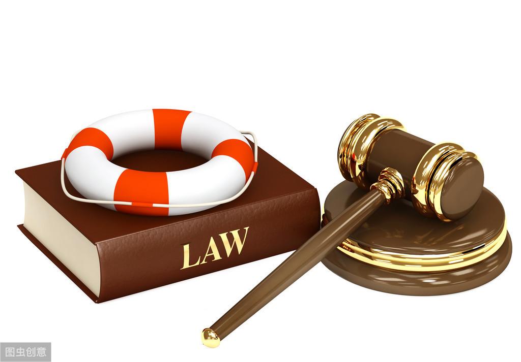 发布预征地通告和征地公告的区别是什么?