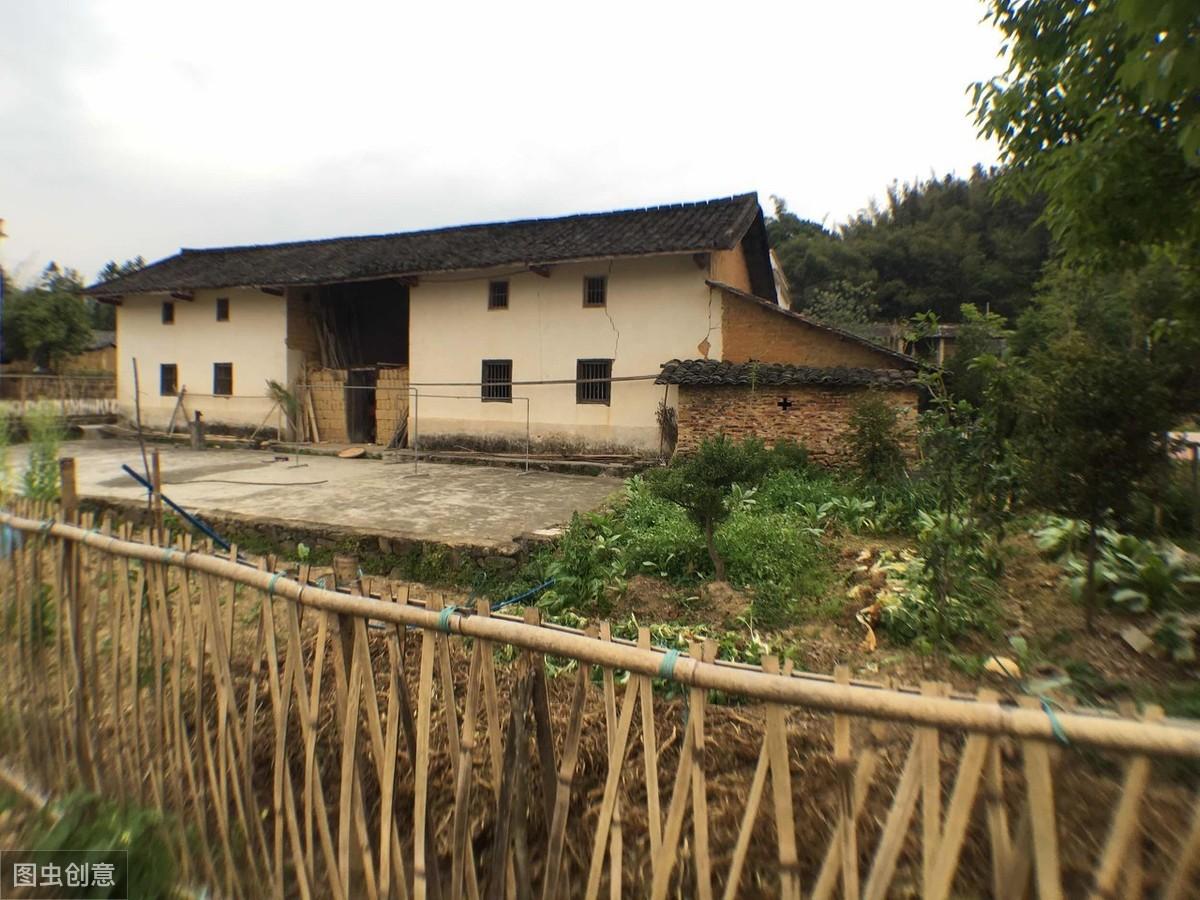 农村房屋拆迁,很多人并不了解这一程序!