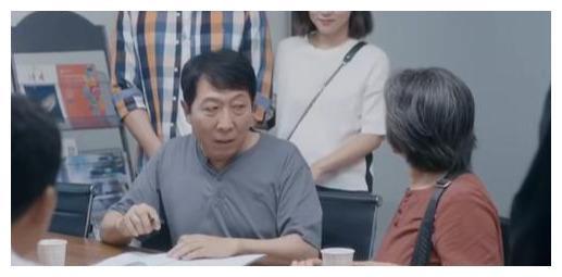 安家严叔儿媳妇_电视剧《安家》中要房产证加名字的儿媳妇:你为什么总想 ...