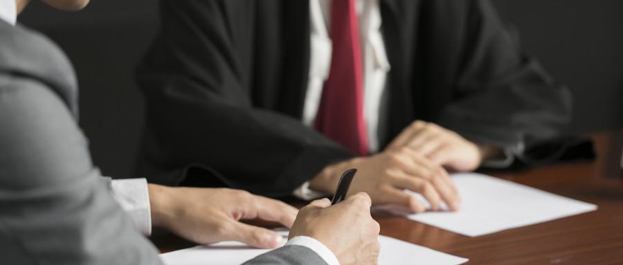起诉离婚要求分割房屋拆迁款合理吗